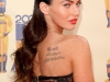 megan-fox-2009-mtv-movie-awards-19