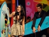 megan-fox-2009-teen-choice-awards-01