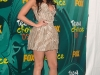 megan-fox-2009-teen-choice-awards-02