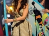 megan-fox-2009-teen-choice-awards-08