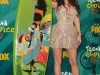 megan-fox-2009-teen-choice-awards-09
