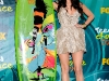 megan-fox-2009-teen-choice-awards-12