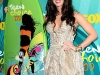 megan-fox-2009-teen-choice-awards-16