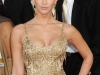 megan-fox-66th-annual-golden-globe-awards-02
