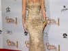 megan-fox-66th-annual-golden-globe-awards-06