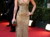 megan-fox-66th-annual-golden-globe-awards-08