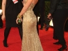 megan-fox-66th-annual-golden-globe-awards-09