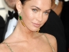 megan-fox-66th-annual-golden-globe-awards-10