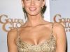 megan-fox-66th-annual-golden-globe-awards-11