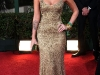 megan-fox-66th-annual-golden-globe-awards-12