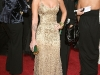 megan-fox-66th-annual-golden-globe-awards-14