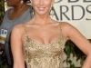 megan-fox-66th-annual-golden-globe-awards-16