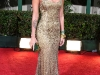 megan-fox-66th-annual-golden-globe-awards-17