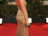 megan-fox-66th-annual-golden-globe-awards-18