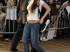 megan-fox-at-fox-all-star-party-01