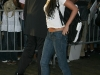 megan-fox-at-fox-all-star-party-15