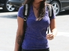megan-fox-at-fred-segal-in-west-hollywood-02