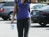 megan-fox-at-fred-segal-in-west-hollywood-05
