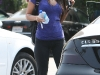 megan-fox-at-fred-segal-in-west-hollywood-06
