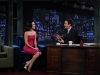 megan-fox-at-late-night-with-jimmy-fallon-in-new-york-01