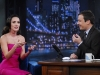 megan-fox-at-late-night-with-jimmy-fallon-in-new-york-02