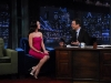 megan-fox-at-late-night-with-jimmy-fallon-in-new-york-03