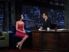 megan-fox-at-late-night-with-jimmy-fallon-in-new-york-04