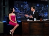 megan-fox-at-late-night-with-jimmy-fallon-in-new-york-06
