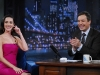 megan-fox-at-late-night-with-jimmy-fallon-in-new-york-07