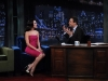 megan-fox-at-late-night-with-jimmy-fallon-in-new-york-08