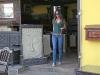 megan-fox-at-the-indigo-store-on-ventura-boulevard-02