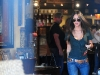 megan-fox-at-the-indigo-store-on-ventura-boulevard-07