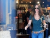 megan-fox-at-the-indigo-store-on-ventura-boulevard-09