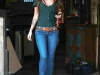 megan-fox-at-the-indigo-store-on-ventura-boulevard-11