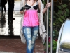 megan-fox-at-the-sunset-marquis-hotel-in-hollywood-08