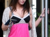 megan-fox-at-the-sunset-marquis-hotel-in-hollywood-12
