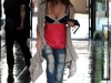 megan-fox-at-the-sunset-marquis-hotel-in-hollywood-14