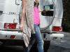 megan-fox-at-the-sunset-marquis-hotel-in-hollywood-18