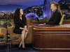 megan-fox-at-the-tonight-show-with-conan-obrien-in-los-angeles-01