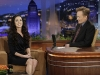 megan-fox-at-the-tonight-show-with-conan-obrien-in-los-angeles-02