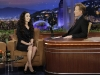 megan-fox-at-the-tonight-show-with-conan-obrien-in-los-angeles-03