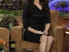 megan-fox-at-the-tonight-show-with-conan-obrien-in-los-angeles-04