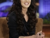 megan-fox-at-the-tonight-show-with-conan-obrien-in-los-angeles-05