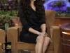 megan-fox-at-the-tonight-show-with-conan-obrien-in-los-angeles-07