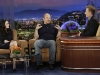 megan-fox-at-the-tonight-show-with-conan-obrien-in-los-angeles-08