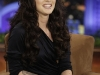 megan-fox-at-the-tonight-show-with-conan-obrien-in-los-angeles-11