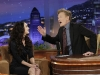 megan-fox-at-the-tonight-show-with-conan-obrien-in-los-angeles-12