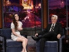 megan-fox-at-the-tonight-show-with-jay-leno-in-los-angeles-01