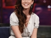 megan-fox-at-the-tonight-show-with-jay-leno-in-los-angeles-04