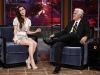 megan-fox-at-the-tonight-show-with-jay-leno-in-los-angeles-05